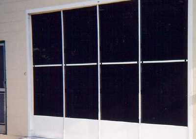 garage_door_screens_SGD10_400