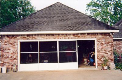 garage_door_screens_SGD2_400