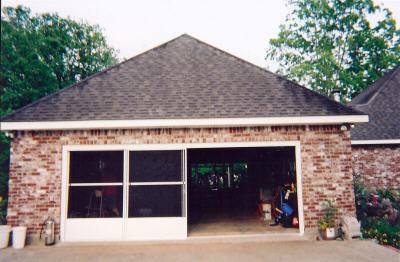 garage_door_screens_SGD3_400