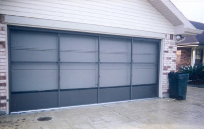 garage_door_screens_SGD4_400