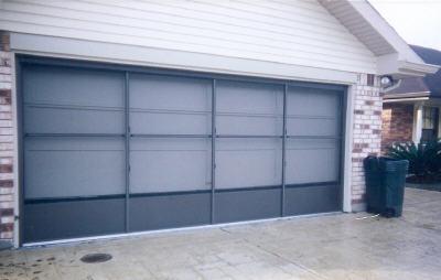 garage_door_screens_SGD4_400