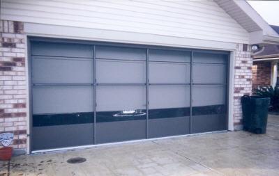 garage_door_screens_SGD5_400