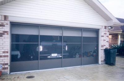 garage_door_screens_SGD6_400