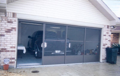 garage_door_screens_SGD7_400