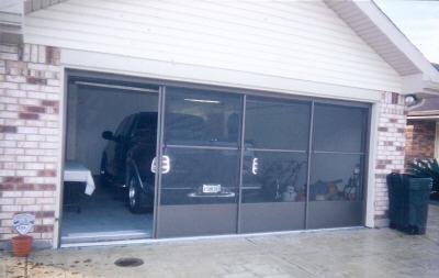 garage_door_screens_SGD7_400