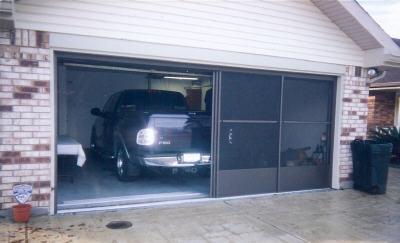 garage_door_screens_SGD8_400
