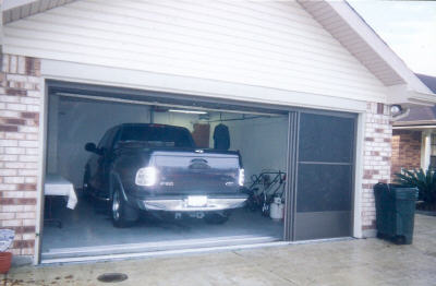garage_door_screens_SGD9_400