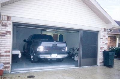 garage_door_screens_SGD9_400